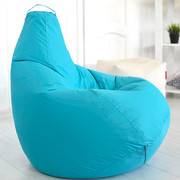Кресло-мешок Oxford